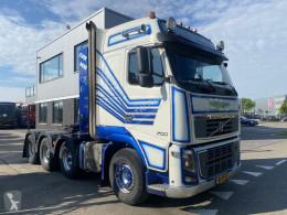 Volvo Sattelzugmaschine FH16