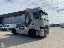 Tracteur Renault Gamme T High 480 T4X2 EURO 6, 13.745 KM occasion