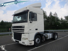 Tracteur DAF XF95 occasion