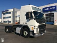 جرار Volvo FM13 500