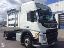 Traktor Volvo FM13 500