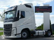 Tracteur Volvo FH 500 / XXL /LOW DECK / ACC, PCC/ MEGA/ I-COOL/ occasion
