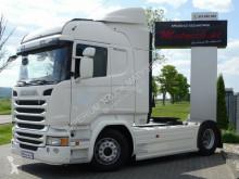 Tracteur Scania R 490 / HIGHLINE/RETARDER/EURO 6 / AUTOMAT / occasion