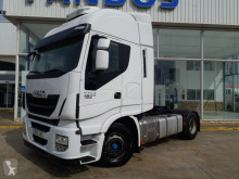 Trattore Iveco AS440S48TP Hi Way usato