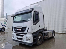 Tracteur Iveco Stralis AS 440 S 42 occasion