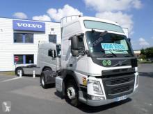 Tracteur produits dangereux / adr Volvo FM 500
