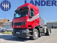 Traktor Renault Premium Lander 460 DXI begagnad