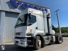 Renault Premium 420.19 Sattelzugmaschine gebrauchte