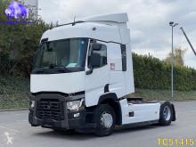 Tracteur Renault Renault_T 460 occasion