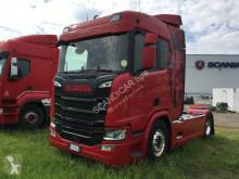 Tracteur Scania R r500
