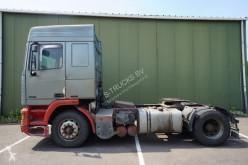 Tracteur DAF XF95