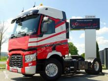 Tracteur Renault T 440/13 LITERS/MILEAGE: 28 000 KM !/LIKE NEW