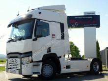 Cabeza tractora Renault T 480 / 13 LITERS /RETARDER / ACC / EURO 6 usada