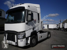 جرار Renault Trucks T