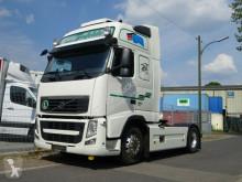 Tracteur Volvo FH FH 460 EEV Globe XL Standklima Alufelgen occasion