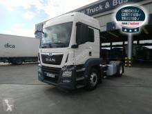 Tracteur MAN TGS 18.460 4X2 BLS-TS