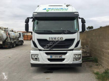 Tracteur Iveco Stralis AT 440 S 33 TP CNG occasion