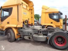 Tracteur Iveco Stralis 420