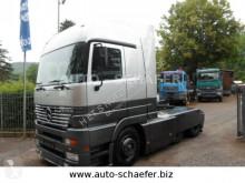 Tracteur Mercedes 2557 LS/ 6x2/ V 8