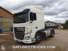 Traktor farligt gods/adr DAF XF 480