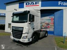 DAF XF 480