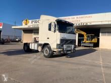 Volvo FH12 420 Sattelzugmaschine gebrauchte