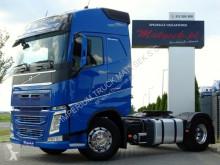 Tracteur Volvo FH 460 / TIPPER HYDRAULIC SYSTEM/ ACC/ ALU/2017 occasion