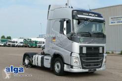 Tracteur Volvo FH FH 460 4x2, Euro 6, Volvo Engine-Brake, Navi,top occasion