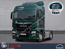 Tracteur MAN TGX 18.460 4X2 LLS, Retarder, ACC, Navi, LGS