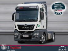 Tracteur MAN TGX 18.460 4X2 BLS, XXL, Intarder, Navi, ACC occasion
