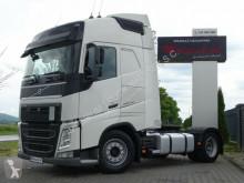 Tracteur Volvo FH 460 / LOW DECK / EURO 6 / MEGA / 431 000 KM