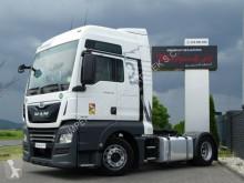 Tracteur MAN TGX 18.470 /XXL/ACC/2019 YEAR / 162 000 KM