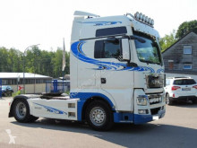 Tracteur MAN TGX TGX 18 480 XLX *Retarder*Euro5 EEV* occasion
