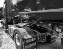 Nyergesvontató Volvo FH - 4x2 használt