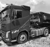 Tracteur Volvo FH - 4x2