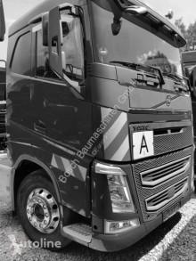 Volvo FH - 4x2 Sattelzugmaschine gebrauchte