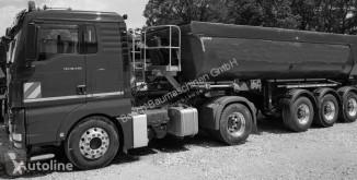 Tracteur MAN TGX 18.440 - 4 x 2
