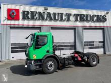 Cabeza tractora Renault Premium usada
