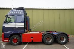 Cabeza tractora Volvo FH 540 usada