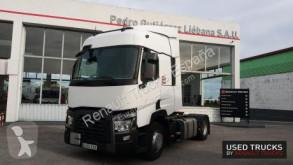 Traktor Renault Trucks T begagnad
