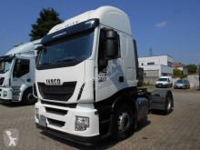 Iveco hazardous materials / ADR tractor unit Stralis AD 440 S 48