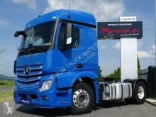 Traktor Mercedes ACTROS 1848 / KIPPER HYDRAULIC SYSTEM / ACC/ALU begagnad