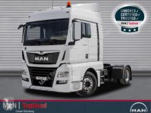 MAN Sattelzugmaschine TGX 18.500 BLS-XLX-ACC-NAVI-KLIMAATK-RETA