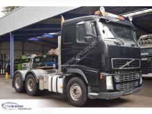 Traktor Volvo FH16 begagnad