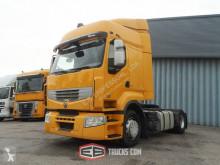 Renault Sattelzugmaschine Premium 460