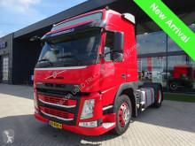 Traktor Volvo FM 410 begagnad