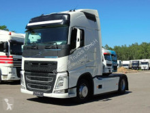 Cap tractor Volvo FH FH 500 Globertrotter *Euro 6*