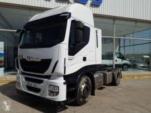 Tracteur Iveco AS440S46TP Hi Way