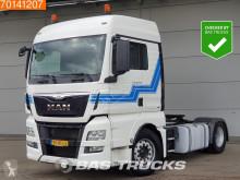 Cap tractor MAN TGX 18.440