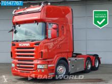 Traktor Scania R 620